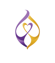 Marriage Resource Centre Retina Logo