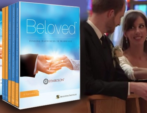 Beloved Series – Finding Happiness in Marriage
